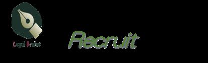 リーガルブレイン社会保険労務士法人採用情報サイト